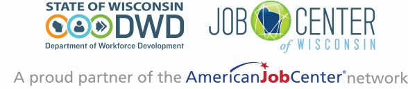 A Proud Partner of the AmericanJobCenter Network