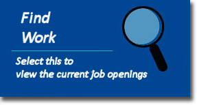 Find Work, View the Current Job Openings via the Job Center of Wisconsin